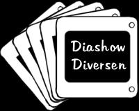 diashowdiversen