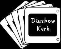 diashowkerk