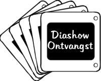 diashowontvangst