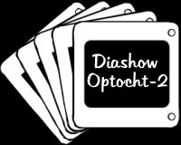 diashowoptocht-2