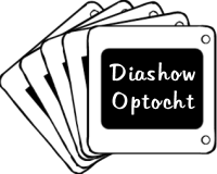 diashowoptocht
