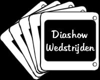 diashowwedstrijden