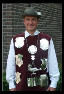 Alfred-van-de-Huijgenvoort