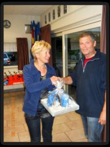 Jan-Michielswisselschild-2013-2