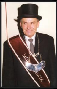 Piet Beerens