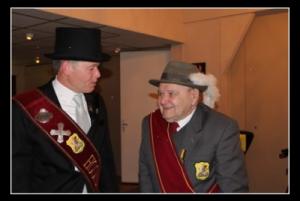 Piet-van-Beers